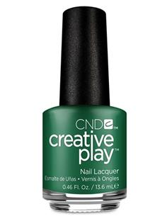 CREATIVE PLAY HAPPY HOLLYDAY (CELEB) 13,6ml CND