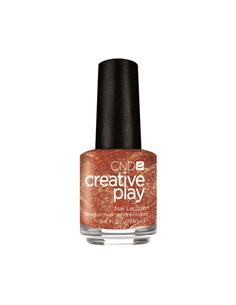 CREATIVE PLAY LOST IN SPICE (AM/NA) 13,6ml CND