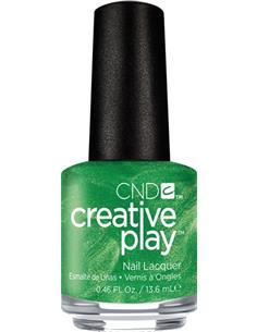CREATIVE PLAY LOVE IT OR LEAF IT (VERD) 13,6ml CND