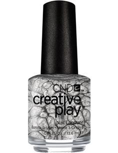 CREATIVE PLAY POLISH MY ACT (MET) 13,6ml CND