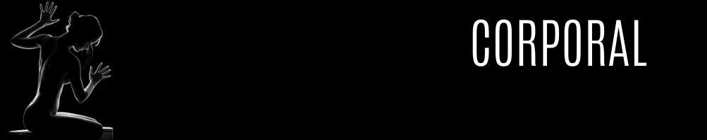 Cosmètica Corporal