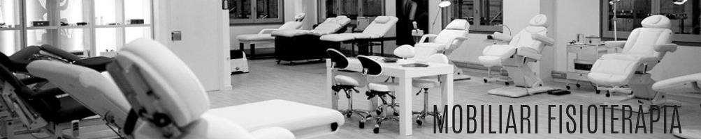 Mobiliari fisioteràpia