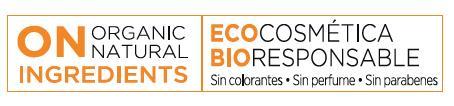 biocosmetica