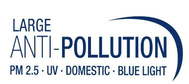 Anti-pol·lució