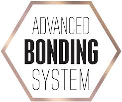 Advanced Bonding System
