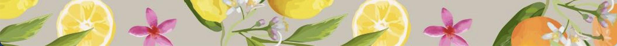 Mediterranean body oil