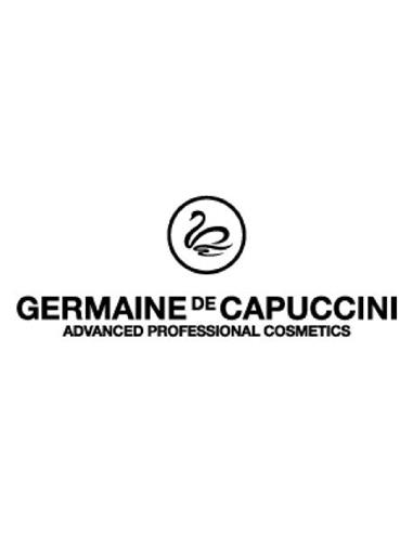 KITS GERMAINE DE CAPUCCINI