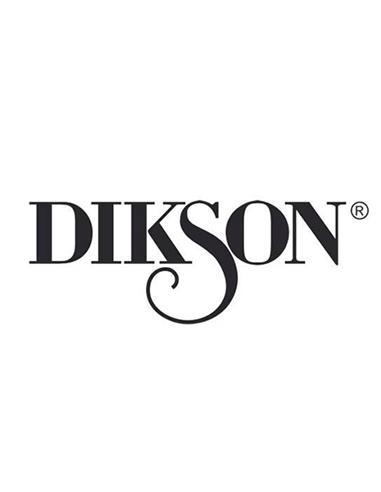 MUSTER-DIKSON