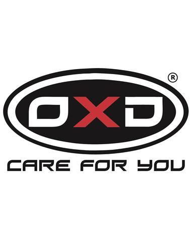 OXD - TELIC