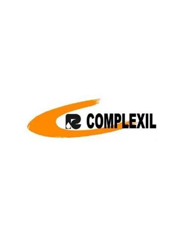 RC - COMPLEXIL