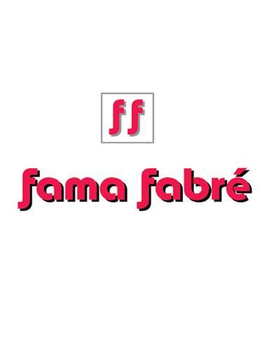 FAMA-FABRÉ