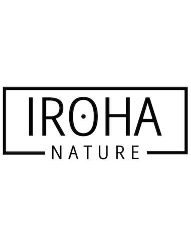 IROHA (SENSALIA)