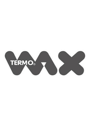 CEMSA (TERMO-WAX)